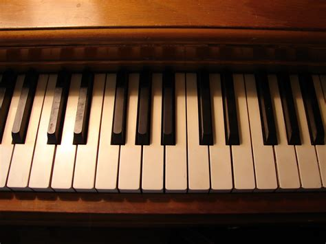 Cool Keyboard Backgrounds Piano Background 183