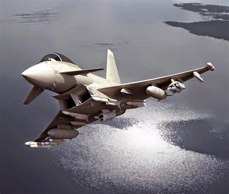 Fighter Jet Fight Club