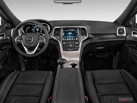 jeep grand cherokee dashboard jeep grand cherokee diesel 2016 2017 2018 best cars