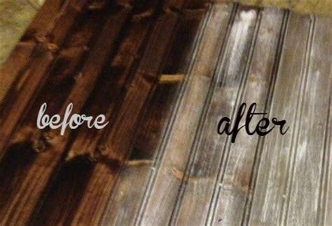 hometalk building  faux barn wood photo backdrop