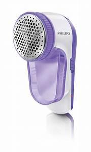 Rasoir Anti Bouloche : rasoir anti bouloche gc027 00 philips ~ Premium-room.com Idées de Décoration