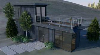cabin style house plans shipping container homes mods international