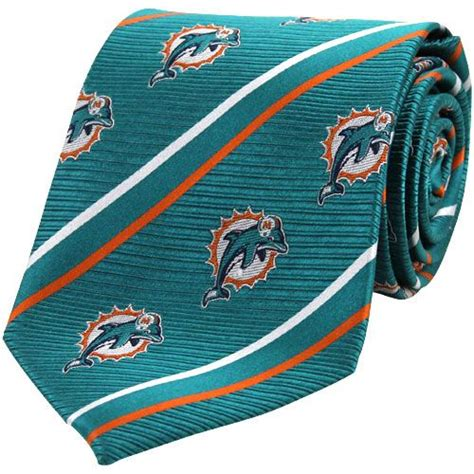 miami dolphins fan gear 348 best ray miami dolphins images on pinterest dolphins