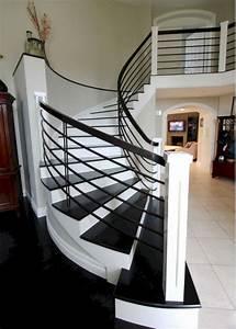 Interior, Stairs, Design, Ideas, U2013, Home, And, Apartment, Ideas