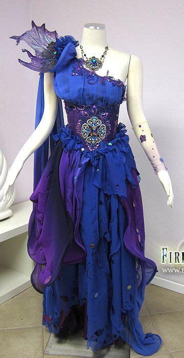 pin  tanya moncini  fantasy ball gowns fairy dress