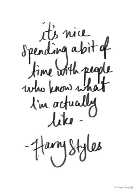 harry styles quote from this is us this is us pinterest harry styles quotes style quotes