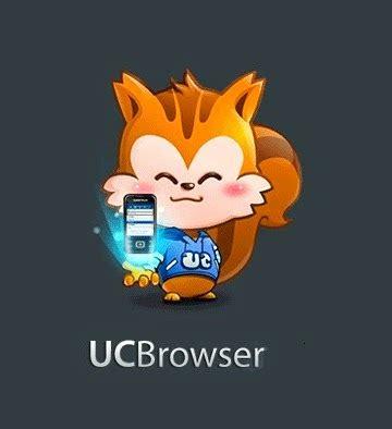 Ini bukan bisnis ,cuma memperkenalkan aplikasi java. Download Uc browser for android free apk   Site Title
