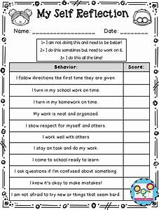 form parent teacher conference forms parent teacher With parent teacher meeting report template
