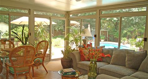 Sunroom Reviews by Betterliving Sunrooms Customer Reviews