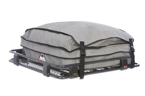 roof rack bag 5 215 4 roof rack bag southern cross canvas products