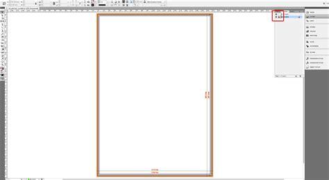 Tutorial Create A Tri Fold Business Brochure Saxoprint 2018 11 A4 Tri Fold Brochure Template Tri Fold Brochure
