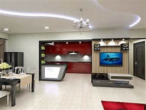 the latest interior design magazine zaila us bad room With dreams interior designing and decoration pune