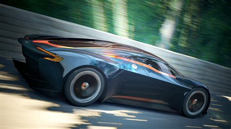 aston martin hypercar aston martin and red bull s hypercar can they pull it off