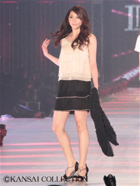 レポート 関西コレクション 2012ss Kansai Collection 2012ss