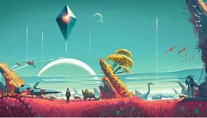 Sky Mans Games Desktop Wallpapers Backgrounds Mobile