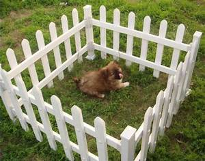 small temporary dog fence peiranos fences best With small dog outdoor fence