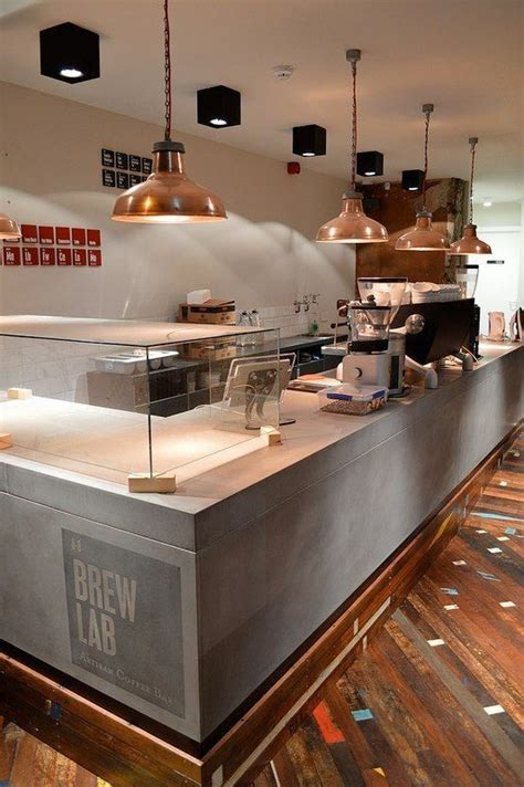 Get free coffee shop counter now and use coffee shop counter immediately to get % off or $ off or free shipping. Pin by Sveta on Enterijer Palacinkarnica | Coffee shops interior, Coffee shop counter, Coffee ...