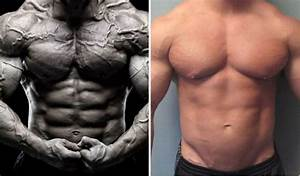 Turinabol Cycle And Proper Dosage  Pros  U0026 Cons Of Using Tbol Steroid