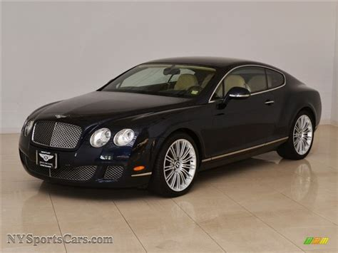 bentley continental 2010 2010 bentley continental gt speed image 11