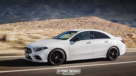 [topic Officiel] Mercedes Cla Ii [c118] (2019) Cla