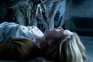 Insidious: The Last Key Image Gallery Ready to Haunt You ...