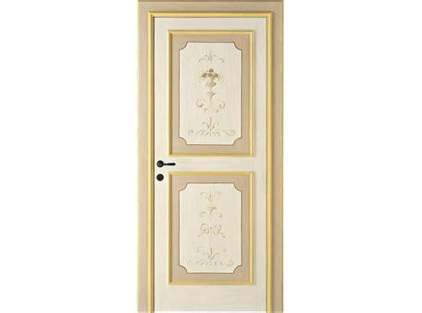 porte decorate porte interne decorate a mano lunamare antiche porte by