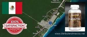 Donde Comprar Clenbuterol En L U00ednea Playa Del Carmen  Solidaridad  Quintana Roo  M U00e9xico