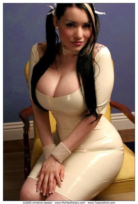 Tight Dress Porn Photo Eporner