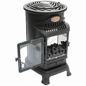 Chauffage D Appoint Gaz Bricomarche : chauffage gaz effet po le bois un paquet de cadeaux ~ Dailycaller-alerts.com Idées de Décoration