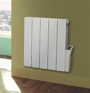 Radiateur Plinthe Castorama : radiateurs electriques amazing radiateur plinthe ~ Premium-room.com Idées de Décoration