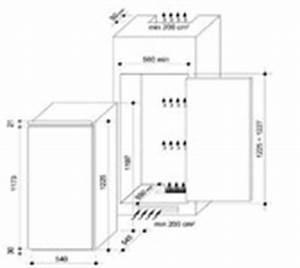 Frigo Encastrable Dimension : 301 moved permanently ~ Premium-room.com Idées de Décoration