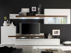 HD wallpapers interior design of living room with lcd tv