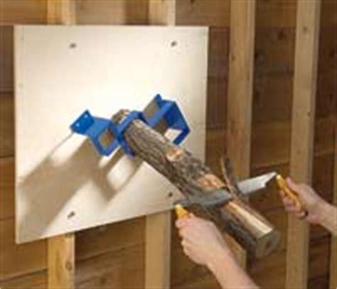 timber frame tools drawshaving larger posts