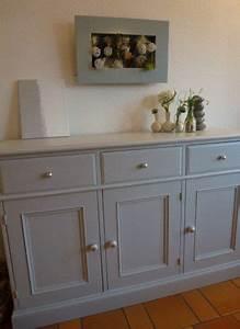 Meuble Gris Et Blanc : du blanc du gris du blanc et du gris pinterest meubles gris gris perle et gris ~ Teatrodelosmanantiales.com Idées de Décoration