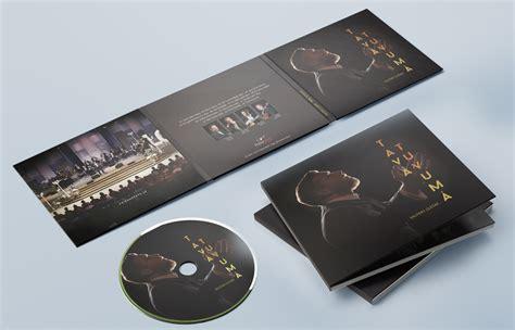 Tavā Tuvumā | CD - Mūzika - Veikals - priekavests