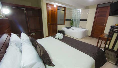 Обслуживание мотоцикла honda steed 400.doc. Suite Junior - Hotel La Casona del Olivo