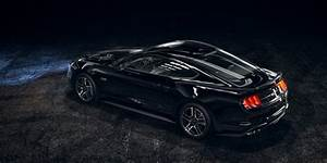 Read - How Much is Car Insurance For The New 2018 Ford Mustang Sports Car? | carsurer.com