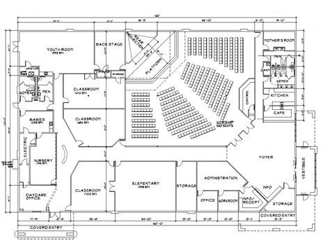 house layout generator house layout generator home design