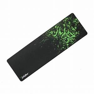 grand tapis de souris tapis de souris gaming vitesse 700 With tapis de souris grand format