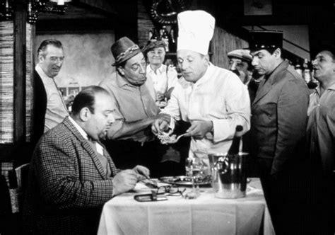 la cuisine au beurre cuisine au beurre la 1963 rueducine