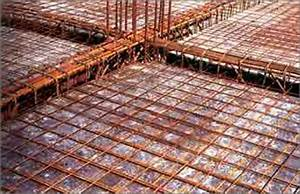 Stahlbeton Bewehrung Berechnen : stahl f r beton mischungsverh ltnis zement ~ Themetempest.com Abrechnung