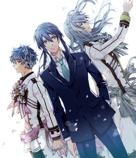 IDOLiSH7 Image #2139319 - Zerochan Anime Image Board