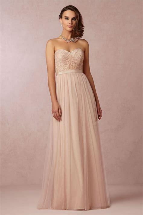 blush bridesmaid dresses 17 best ideas about blush bridesmaid dresses on blush pink bridesmaid dresses