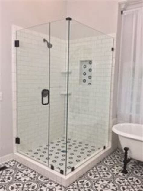 sliding glass shower doors shower doors raleigh 39 s only custom shower enclosure