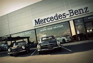 Mercedes Rave : vente de v hicules mercedes avrainville rave sa mercedes avrainville mercedes essonne ~ Gottalentnigeria.com Avis de Voitures