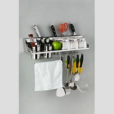 Raise The Look With Kitchen Accessories  Pickndecorcom