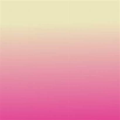 Cream Pink Gradient Laptop Skin Background Visit