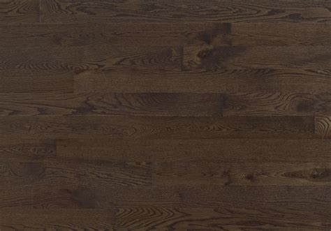 lauzon essentials hardwood flooring chocolate essential oak essential lauzon hardwood