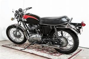 1971 Triumph For Sale Used Motorcycles On Buysellsearch