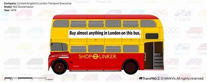 Transpng Bas Executive Transport London Views